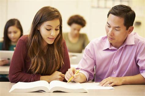 High Performance Tutoring Top Math, Science, Act Prep
