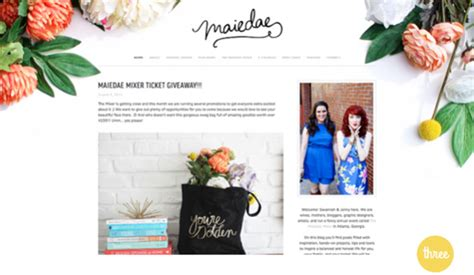 squarespace blog 5 fab squarespace 5 reasons to join bright