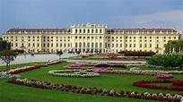 Schoenbrunn Palace in Vienna   Vienna Tickets Blog