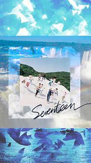 Seventeen wallpaper for phone | SEVENTEEN | Pinterest ...