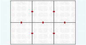 Sickerschacht Berechnen : versickerungsmodule von graf ecobloc komplettset blockverbund ~ Themetempest.com Abrechnung