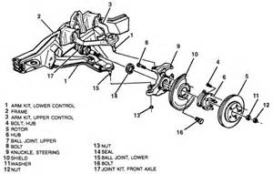 similiar front wheel assembly diagram for standard wheelchair keywords diagram in addition razor e150 electric scooter wiring diagram on