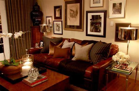 masculine living room masculine living room transitional living room scot