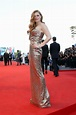 Venice Film Festival top 10 red carpet looks - 9Style