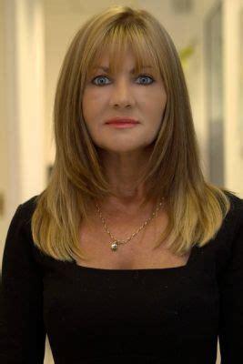 Debbie Mills, Doncaster | Health Clinic - FreeIndex