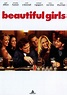 Beautiful Girls Movie Review & Film Summary (1996) | Roger ...