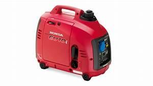 Groupe Electrogene Silencieux Honda : caract ristiques portables groupes lectrog nes ~ Dailycaller-alerts.com Idées de Décoration