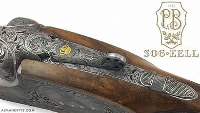 Shotgun Beretta So6 Eell Wallpapers Cool Shotguns