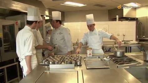 atelier de cuisine nantes grdf et les restaurateurs signent un accord au lycée