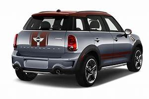 Mini Countryman Leasing Angebote : mini countryman vehicle review arval uk ltd ~ Jslefanu.com Haus und Dekorationen