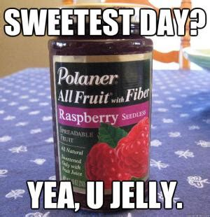 Sweetest Day Meme - sweetest day memes kappit