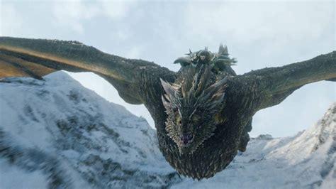 game  thrones gibt es mehr als drei drachen sternde