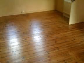 wood flooring price fresh wood laminate flooring cost 267