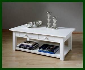 Beistelltisch Weiß Landhaus : 2117 couchtisch im klassischen landhausstil tisch wei ~ Watch28wear.com Haus und Dekorationen