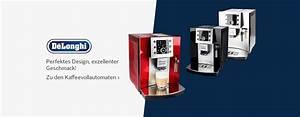 Ottos Online Shop : de 39 longhi online shop otto ~ Orissabook.com Haus und Dekorationen