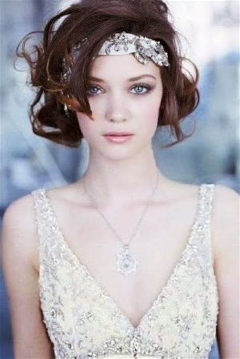 20s Hairstyles For Medium Hair by Top 20 Amazing Hairstyle Colors Special Effects Hair Dye
