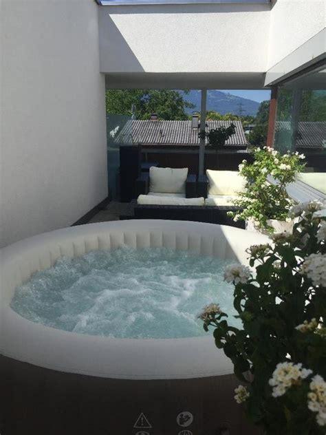 Whirlpool Garten Intex by Whirlpool Purespa Intex Spa In M 228 Der Sonstiges F 252 R Den