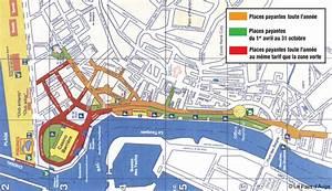 Les Places De Parking Handicapés Sont Elles Payantes : 1 049 places de parking payantes pour fluidifier la circulation en ville ~ Maxctalentgroup.com Avis de Voitures
