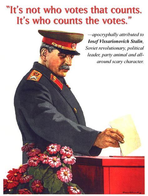 stalin propaganda quotes quotesgram
