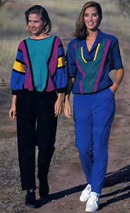 1990s clothes catalog | ... too 1970s fashion for women ...