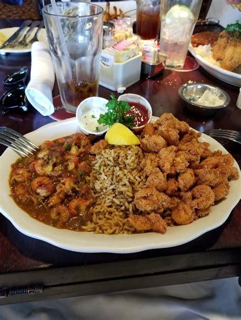 pappadeaux seafood kitchen fort worth menu prices restaurant reviews tripadvisor