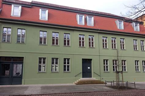 Köthen Wohnung by Malteser Magdeburg Seniorenwohnanlage Quot Am Wall Quot
