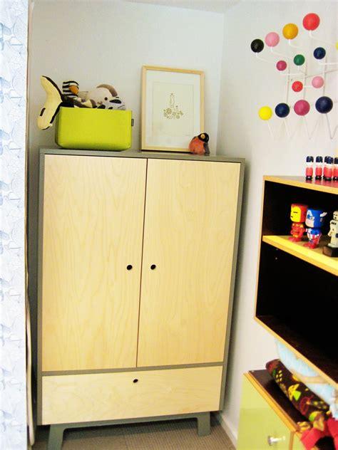 optimiser espace chambre idee chambre bebe petit espace