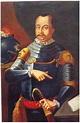 Ulrich II, Count of Celje - Alchetron, the free social ...