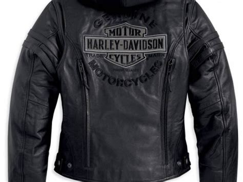 Harley Discount Clothing