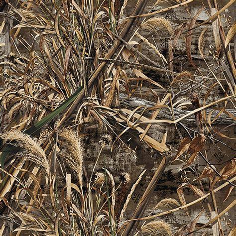 """Realtree Camo Vinyl Wrap   48"""" Camouflage Wrap   Realtree"""