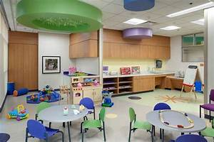 Dell Children's Medical Center in Austin is World's First ...