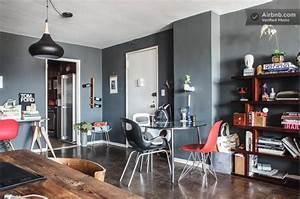 Wohnung New York Kaufen : wohnung in new york wohnung in new york kaufen haus und design eine wohnung in new york zauber ~ Eleganceandgraceweddings.com Haus und Dekorationen