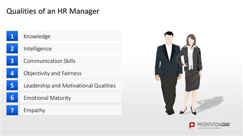 Effective Human Resource Management With Powerpoint. Care Credit Consolidation Adp Medical Billing. Synthetic Monitoring Tools Cvs Medical Alert. Interest Only Jumbo Mortgage Rates. Sports Management Research Topics. Higher Education Masters Degree. Checking Account At Wells Fargo. Accident Attorney San Diego Database In Html. College Information Technology