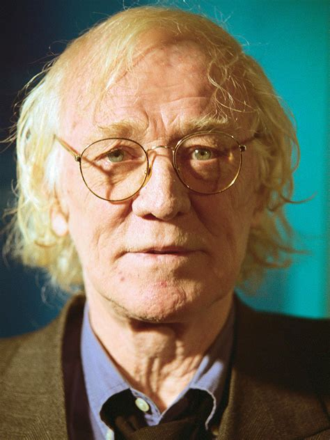 Richard Harris List of Movies and TV Shows | TV Guide