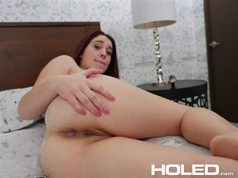 hardcore blutigen sex