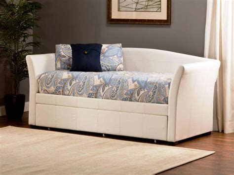 daybed with pop up bedroom daybed with pop up trundle bed bedding sets ikea