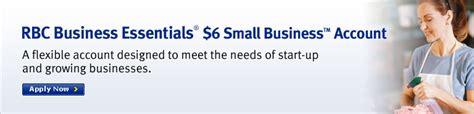 Rbc Business Essentials $6 Small Business™ Account  Rbc. Words To Make Out Of Merry Christmas Template. Modern Resume Template Download Template. Sample Of Nepali Job Application Letter. Comment Card Template. Sample Resume For No Experience Template. Family Diagram Template 631633. List Of Hospitality Careers Template. Resume Samples For Experienced Professionals Free Template