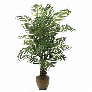 5 Palm Sunday Decorations for Your Home