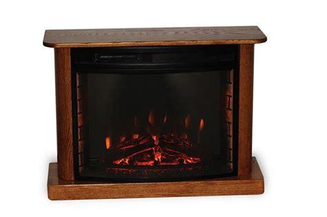amish fireplace ideas  pinterest river rock