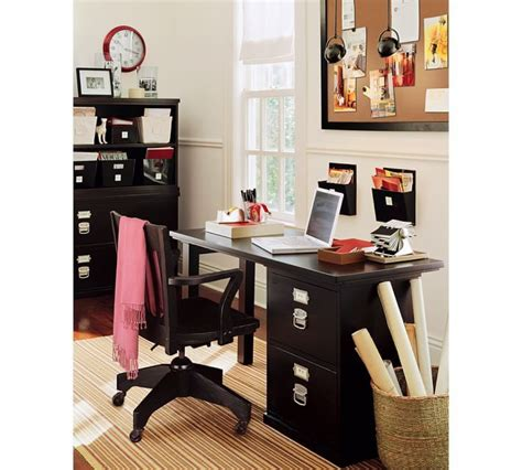 Modular Home Office Furniture by 25 Best Ideas About Modular Home Office Furniture On