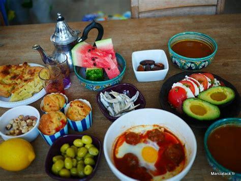 cuisine du ramadan conseils pour préparer le ramadan 2016 en cuisine