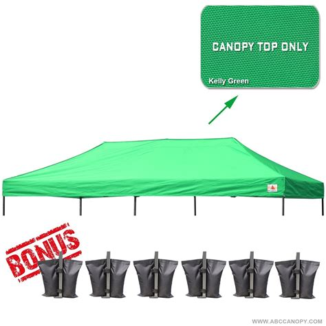 top cover   pop  canopy abc canopy