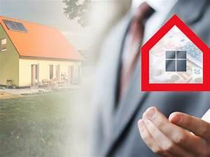 Kosten Beim Hausbau : wieviel haus kann ich mir leisten welche kosten fallen beim hausbau an ~ Watch28wear.com Haus und Dekorationen