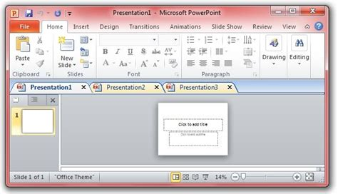 Office Free Edition by Office Tab Free Edition Freeware De