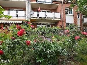 Wohnung Mieten Oranienburg : wohnung mieten in schmachtenhagen oranienburg ~ Orissabook.com Haus und Dekorationen