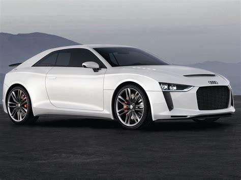audi sports car images aleena cars audi quattro concept audi r8 gt