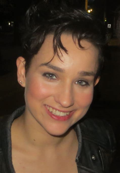 bex taylor klaus killing file bex taylor klaus the killing set august 2013