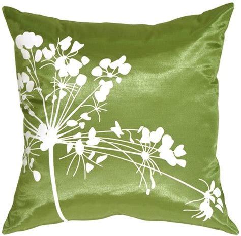 Decorative Pillows Discount December 2011