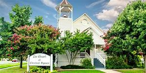 Chapel At Chestnut Square Weddings Get Prices For