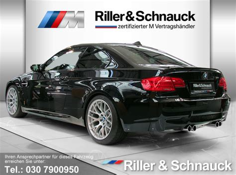 Bmw E92 For Sale by Factory New Bmw E92 M3 Up For Sale In Germany For Eur91